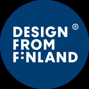 Финская дизайнерская сантехника